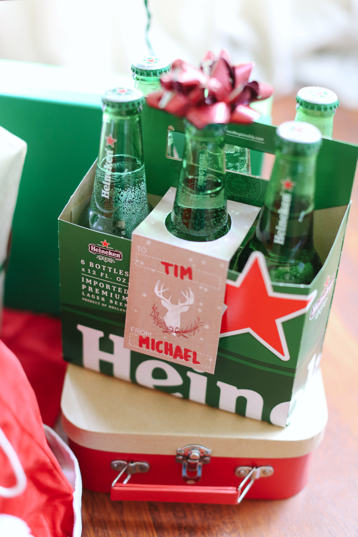 Holiday Safety Gift Ideas  Top 5 Holiday Gift Exchanges Evite
