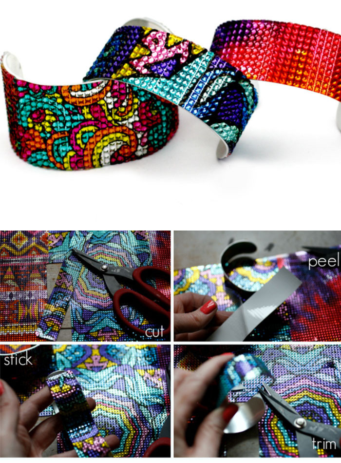 Homemade Gift Ideas For Girls  DIY Birthday Handmade Gifts & Cards – mahiiartstudio