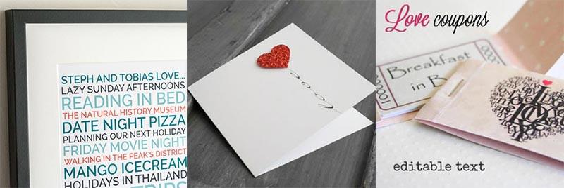 Homemade Gift Ideas Your Boyfriend  Best Homemade Boyfriend Gift Ideas Romantic Cute and