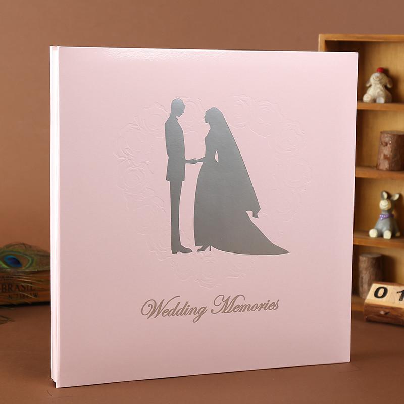 Homemade Wedding Gifts  Homemade Wedding Gift Ideas