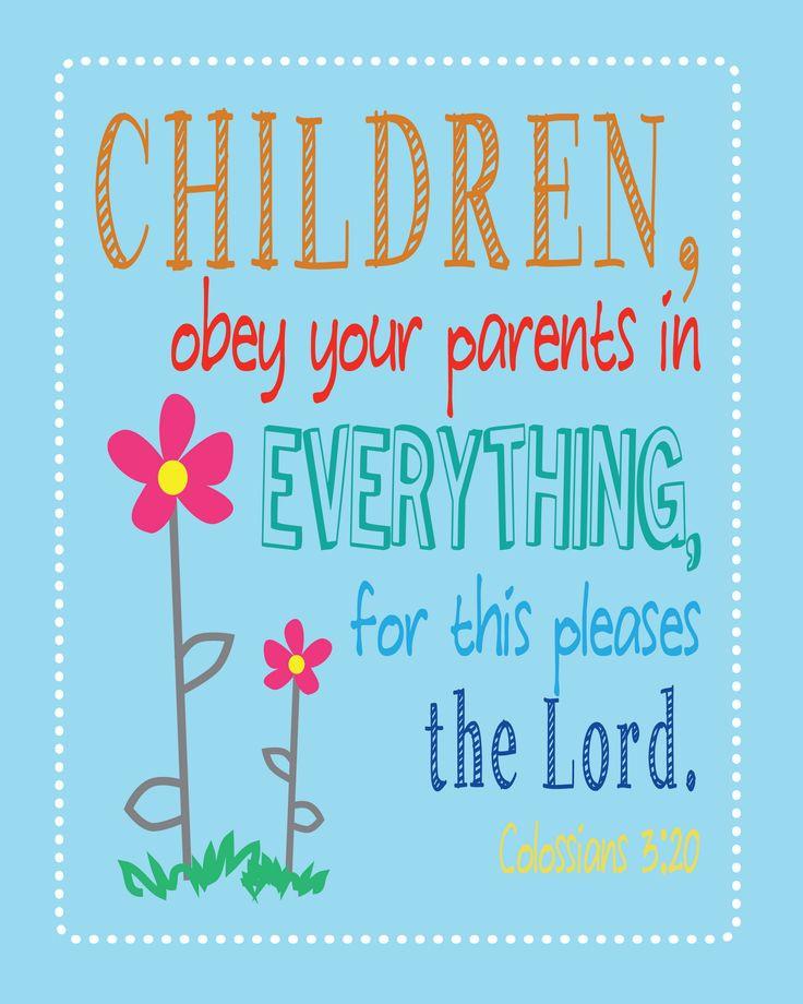 Honor Thy Mother Quotes  Honor Thy Mother Quotes QuotesGram