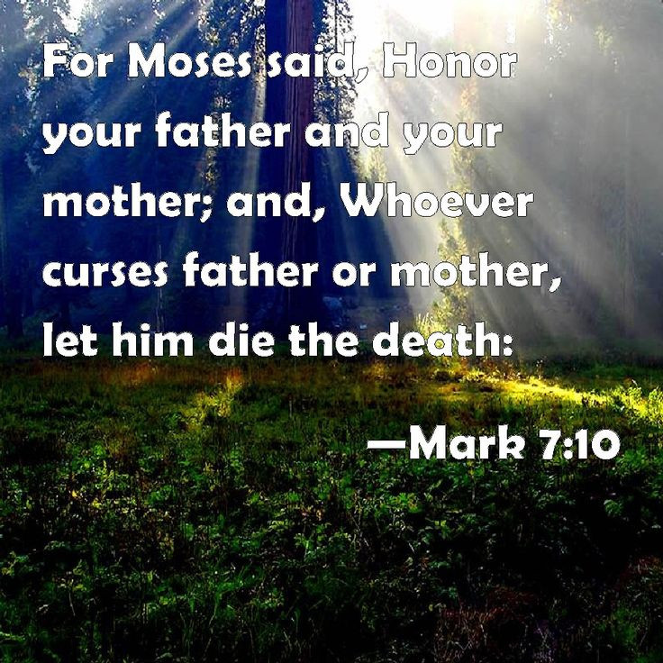 Honor Thy Mother Quotes  17 Best images about HONOR THY FATHER AND THY MOTHER on