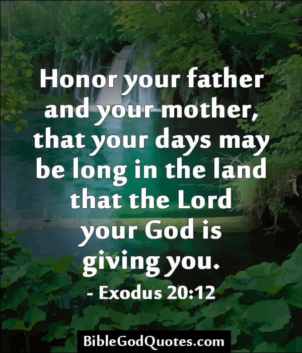 Honor Thy Mother Quotes  Quotes about Honor Mother 24 quotes