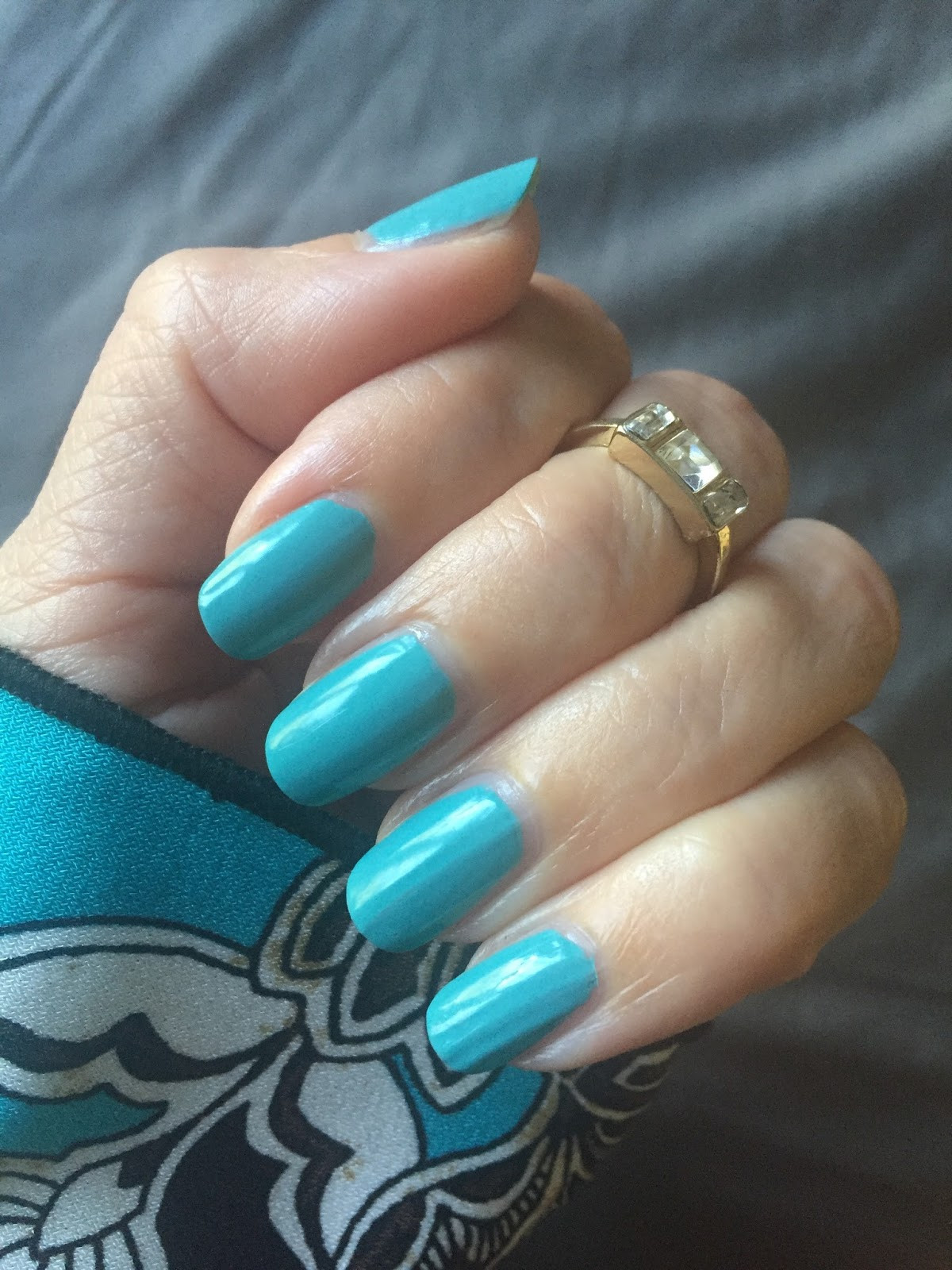 Hottest Nail Colors  BEST NAIL POLISH COLORS EVER