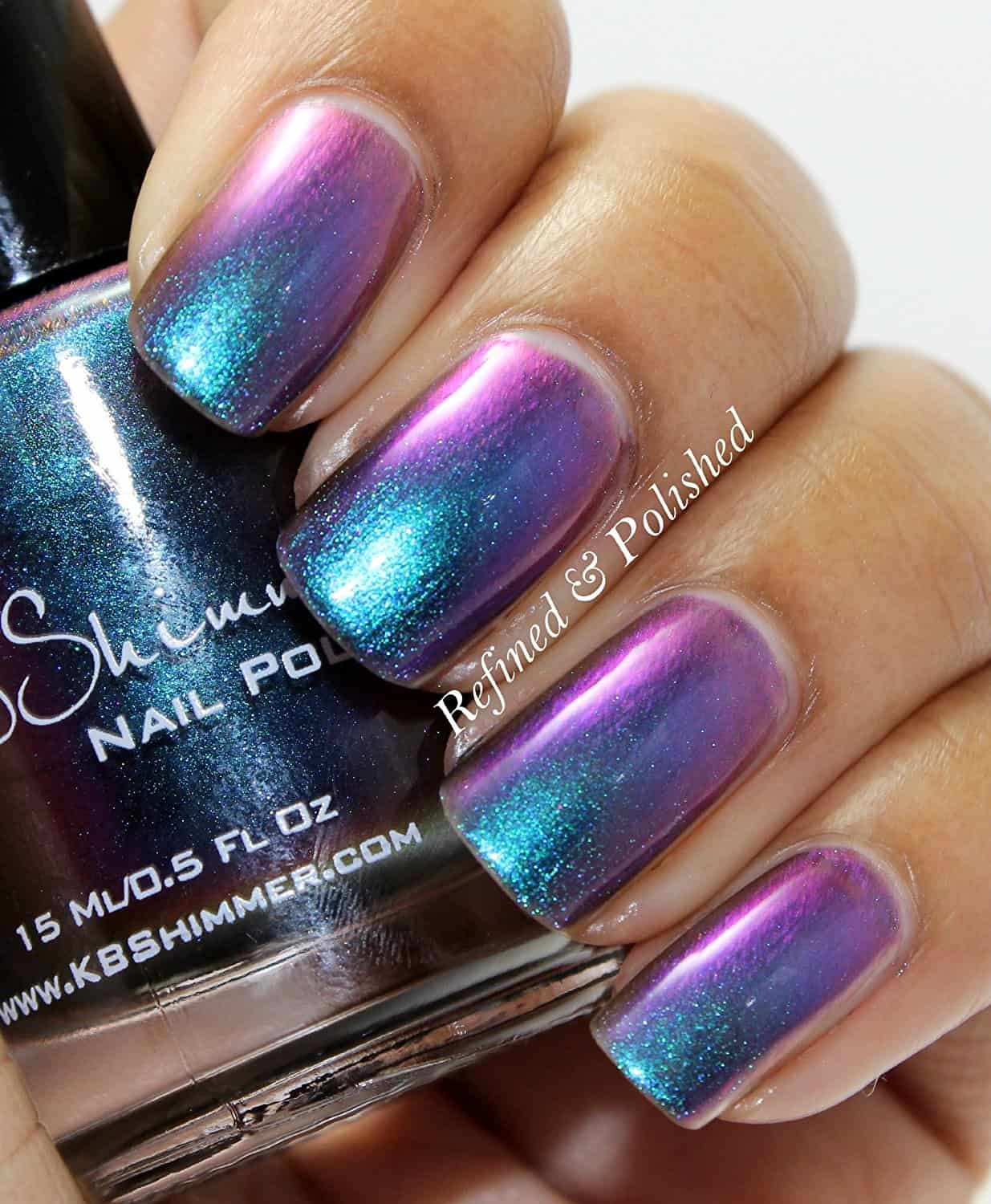 Hottest Nail Colors  Best Nail Colors For 2017