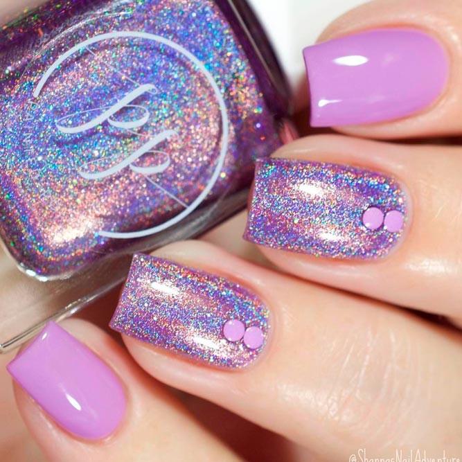 Hottest Nail Colors  39 Fabulous Summer Nail Colors
