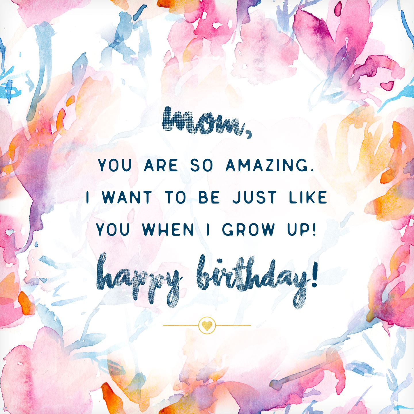 How To Write Birthday Wishes  What to Write in a Birthday Card 48 Birthday Messages and