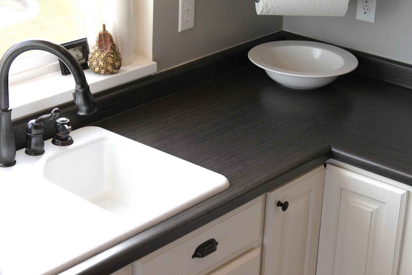 Inexpensive Kitchen Counter  50 Best Kitchen Countertops Options You Should See