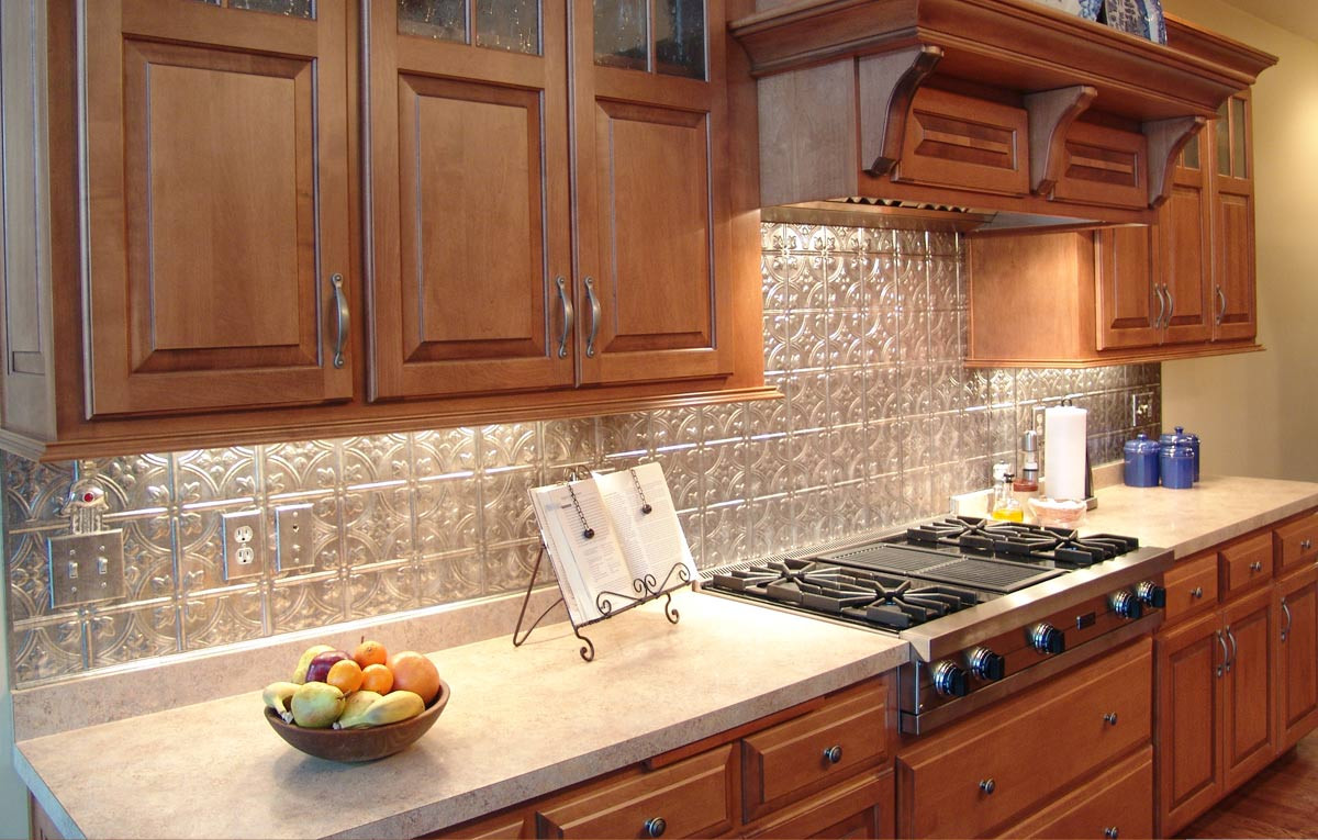 Inexpensive Kitchen Counter  Inexpensive Kitchen Countertop to Consider – HomesFeed