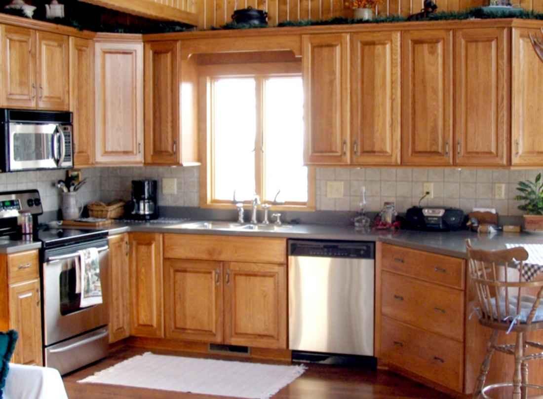 Inexpensive Kitchen Counter  Cheap Countertops