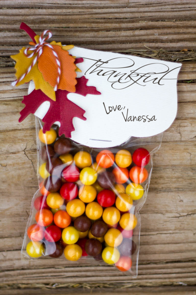 Inexpensive Thanksgiving Table Decorations  Thanksgiving Table Decor Easy & Festive Crafts Unleashed