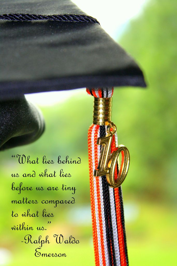 Inspirational Quotes For College Graduation  25 Graduation Quotes and Inspirational Sayings