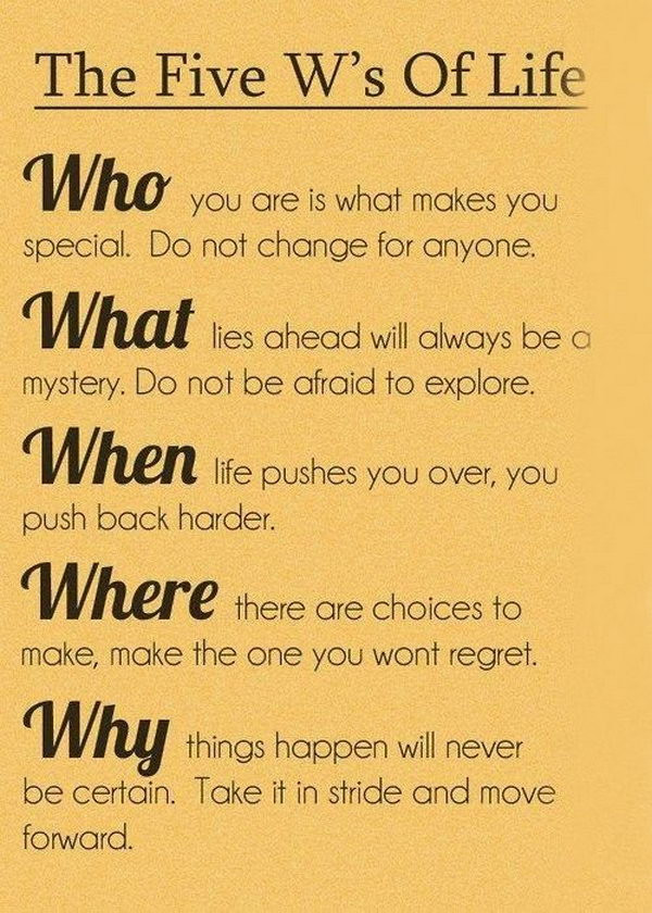 Inspirational Quotes For College Graduation  I Did It Graduation Quotes QuotesGram