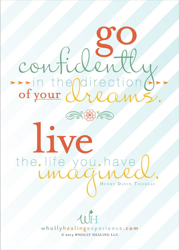 Inspirational Quotes For College Graduation  25 Inspirational Graduation Quotes Hative