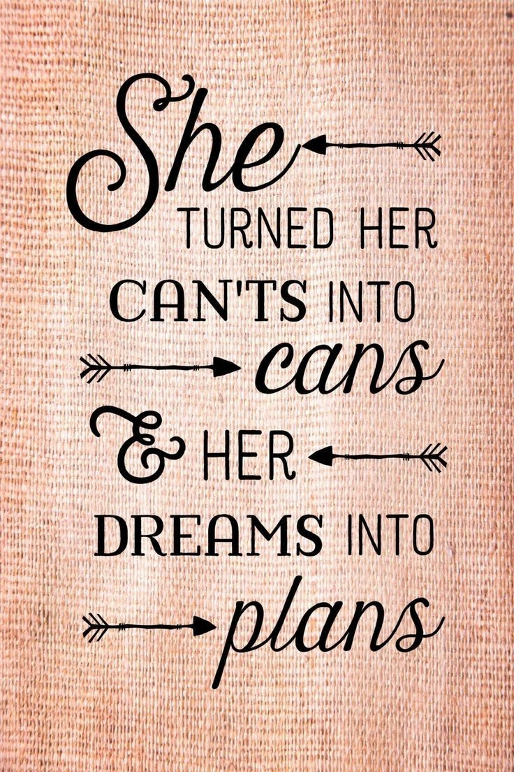 Inspirational Quotes For College Graduation  44 Inspirational Graduation Quotes with – Eazy Glam