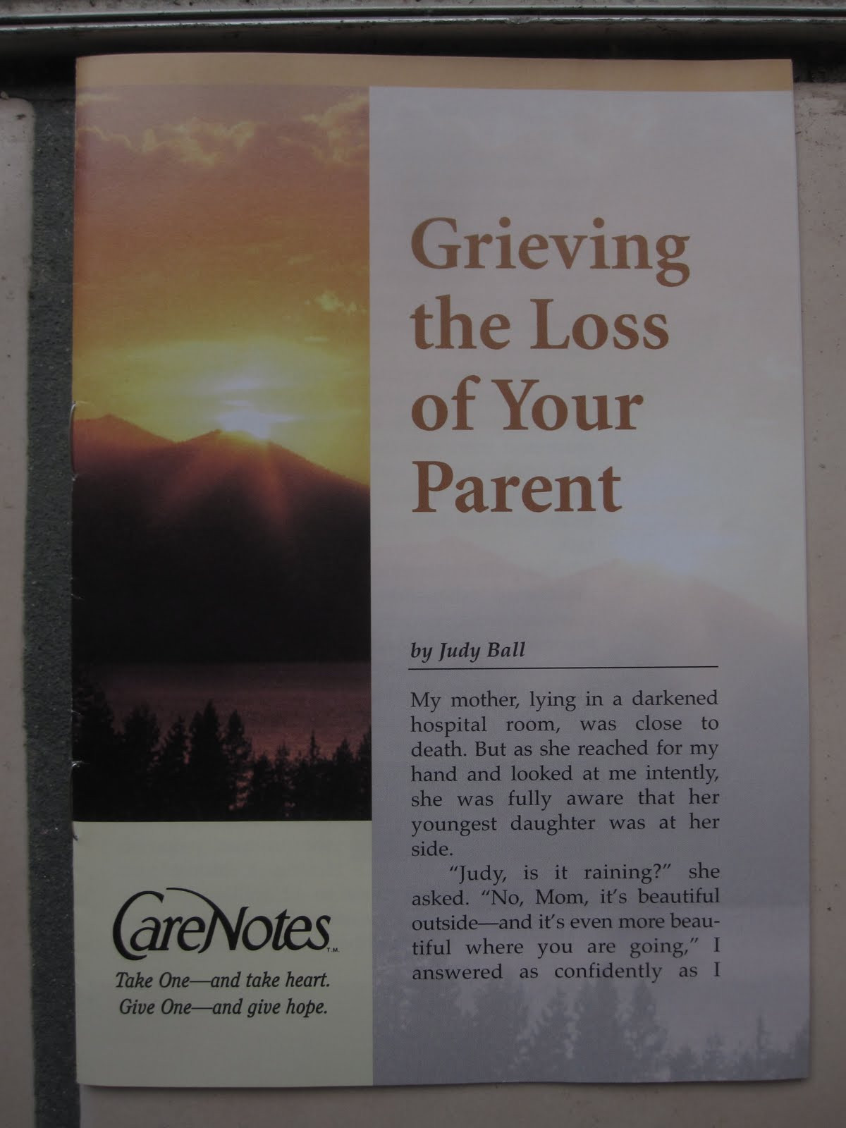 Inspirational Quotes Loss Mother  Inspirational Quotes For Loss A Mother QuotesGram