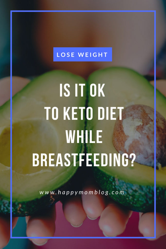 Keto Diet Breastfeeding  7 Tips For Successful Breastfeeding While Ketogenic
