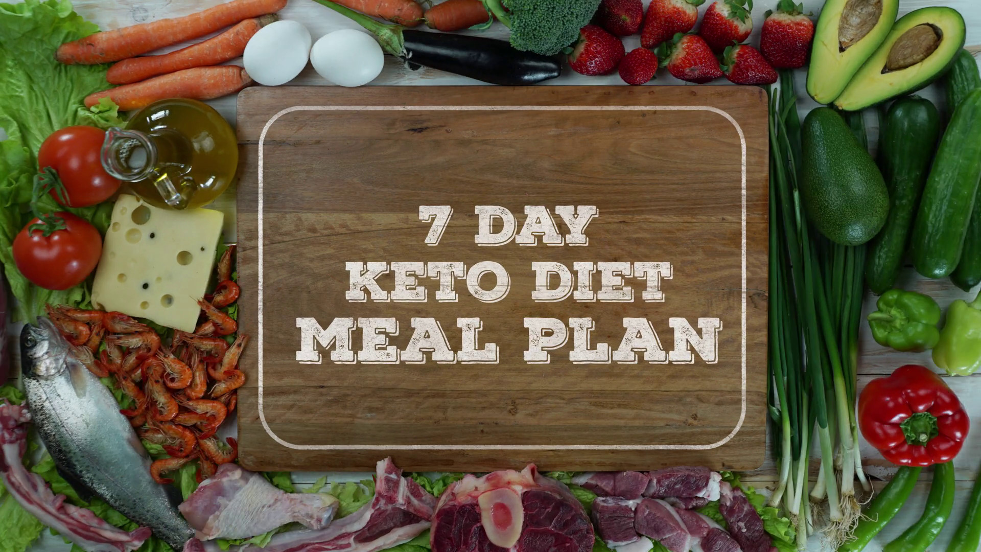 Keto Diet Breastfeeding  7 Day Keto Diet Breastfeeding Meal Plan Payhip