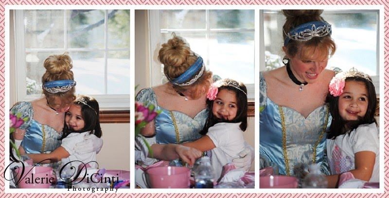 Kids Birthday Party South Jersey  KIDS PARTY ENTERTAINMENT NJ CHARACTER VISITS PHILADELPHIA