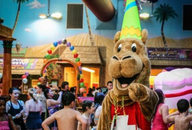 Kids Birthday Party South Jersey  Birthday Party Places for Kids in New Jersey