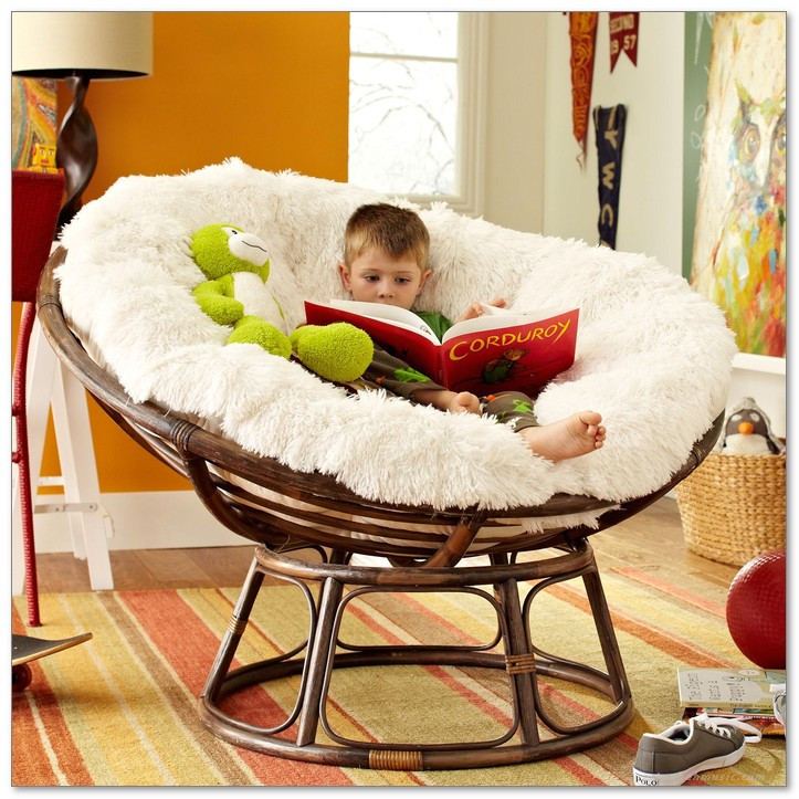 Kids Comfy Chair  fortable Chairs for Reading That Give You Amusing and