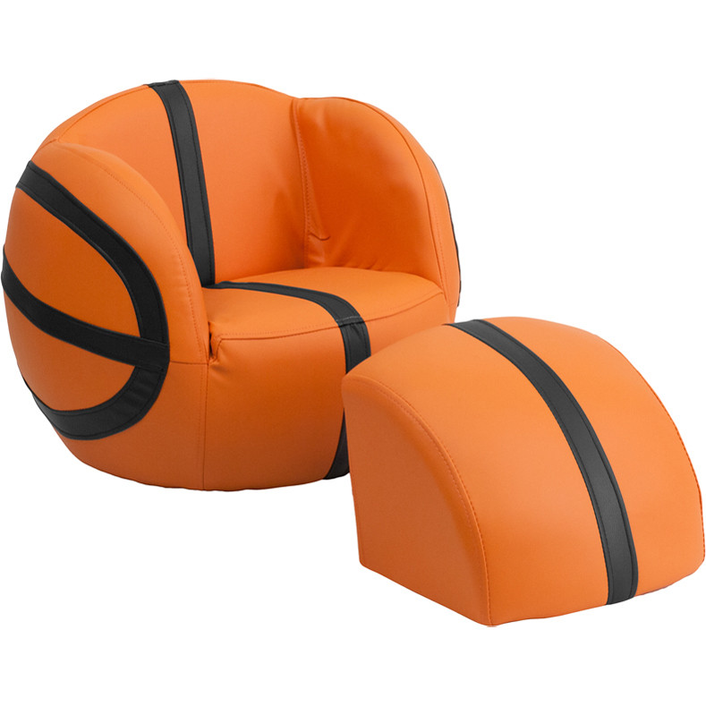 Kids Comfy Chair  Kids fy Chair Sports in Kids Lounge Chairs