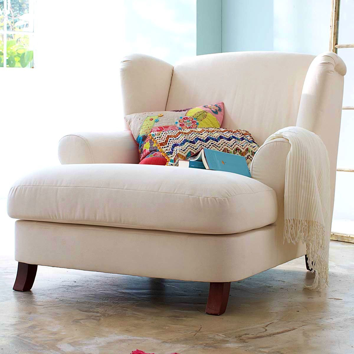 Kids Comfy Chair  Bedroom Sweet About Reading Chair Chairs fy For