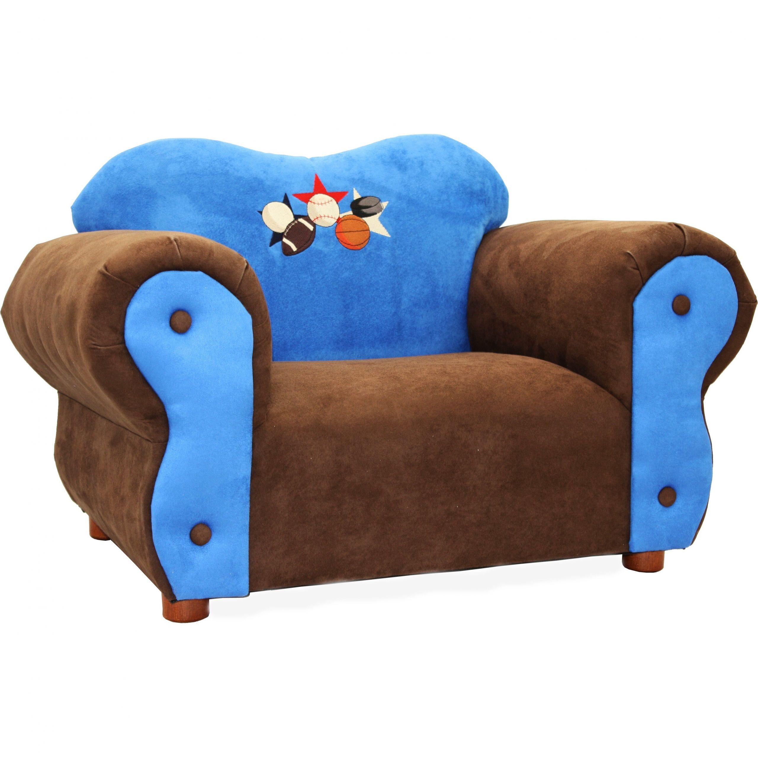 Kids Comfy Chair  Keet fy Kids Club Chair & Reviews