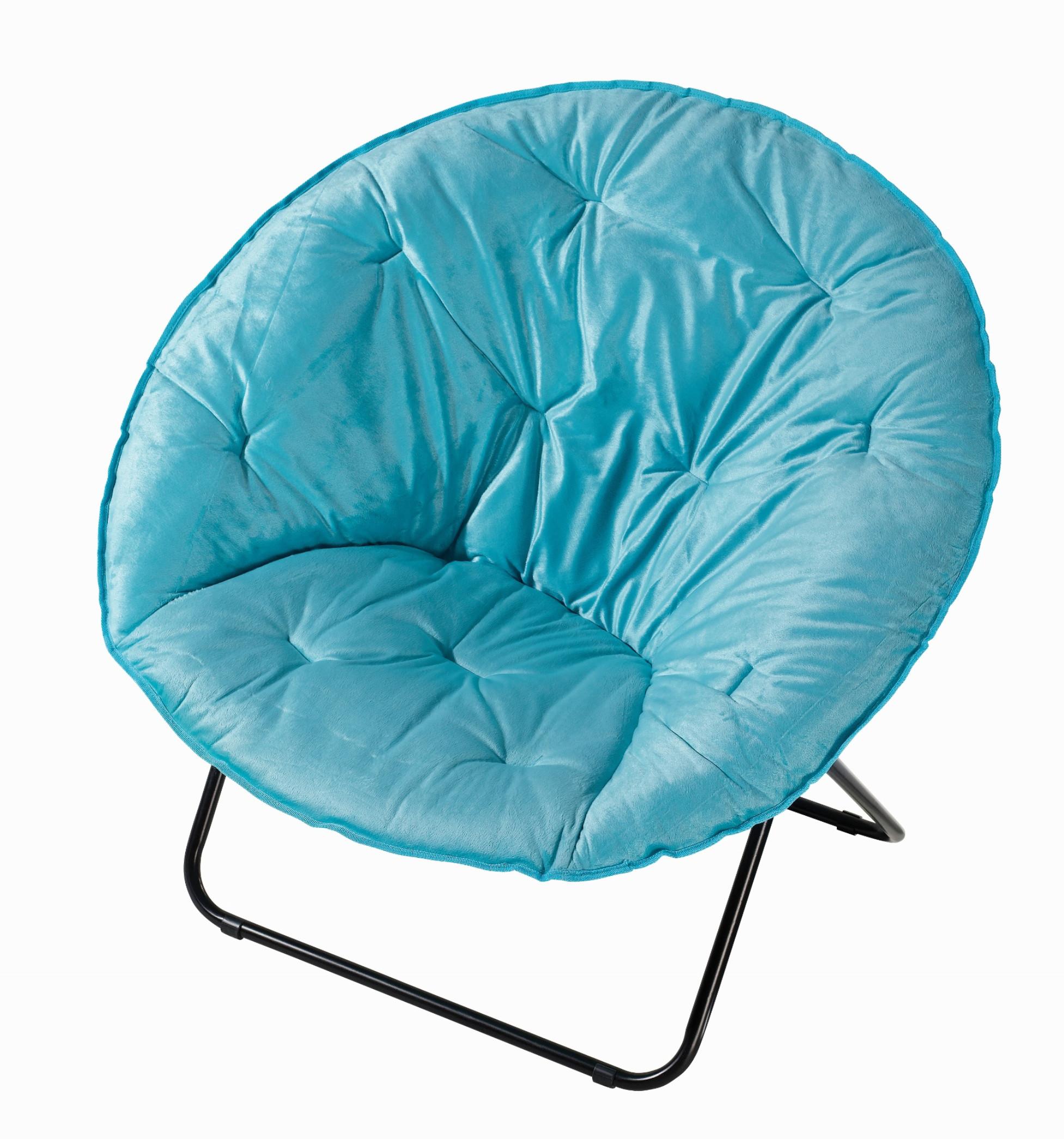 Kids Comfy Chair  Kids fy Chair