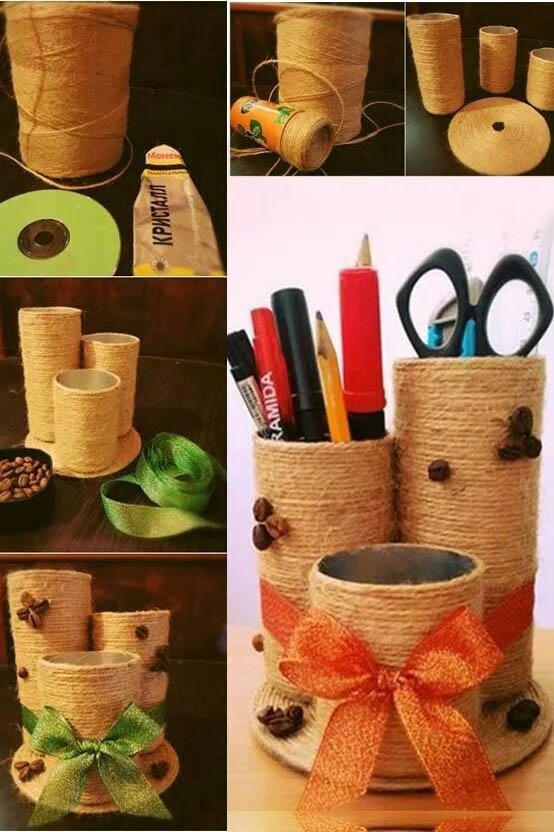 Kids DIY Projects  Cool DIY projects for kids K4 Craft
