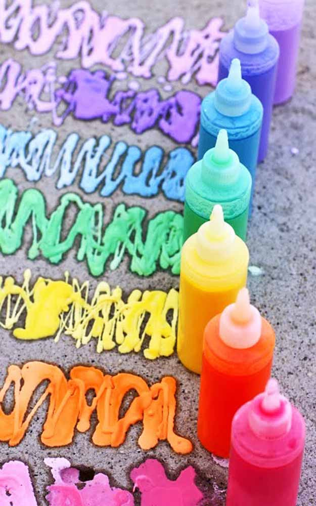 Kids DIY Projects  23 Incredibly Fun Outdoor Crafts for Kids DIY Joy