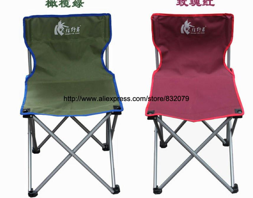 Kids Fold Up Table  free shipping 45 45 70 70CM size lightweight folding