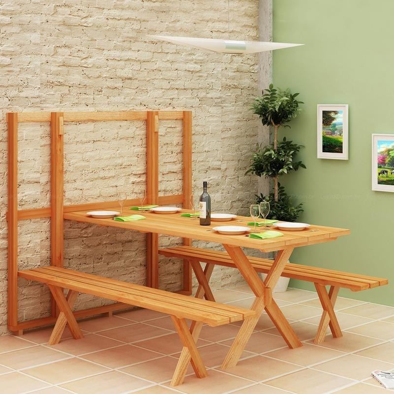 Kids Fold Up Table  Fold Up Picnic Table
