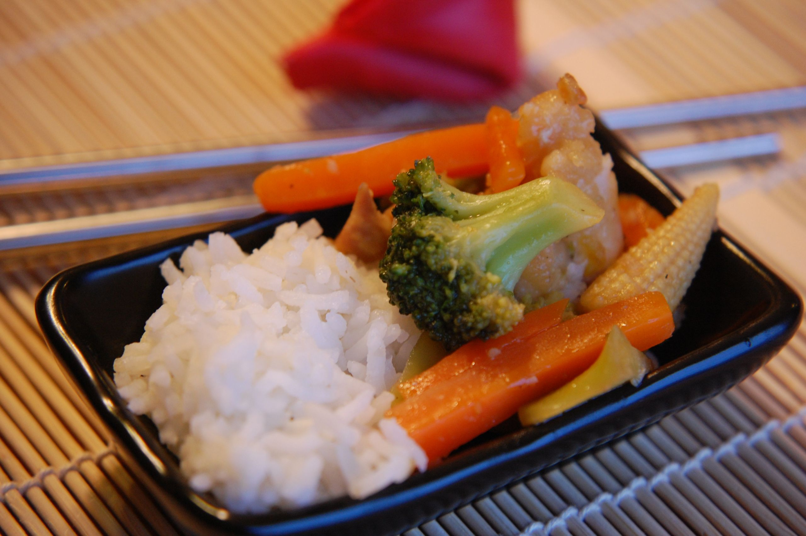 Kids Frozen Dinners  Healthy Freezer Meals For busy nights