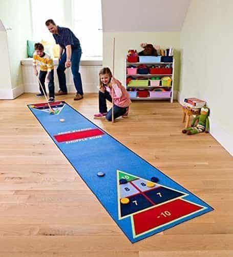 Kids Game Room Furniture  Top 27 Best Kids Game Room Games – hobbr