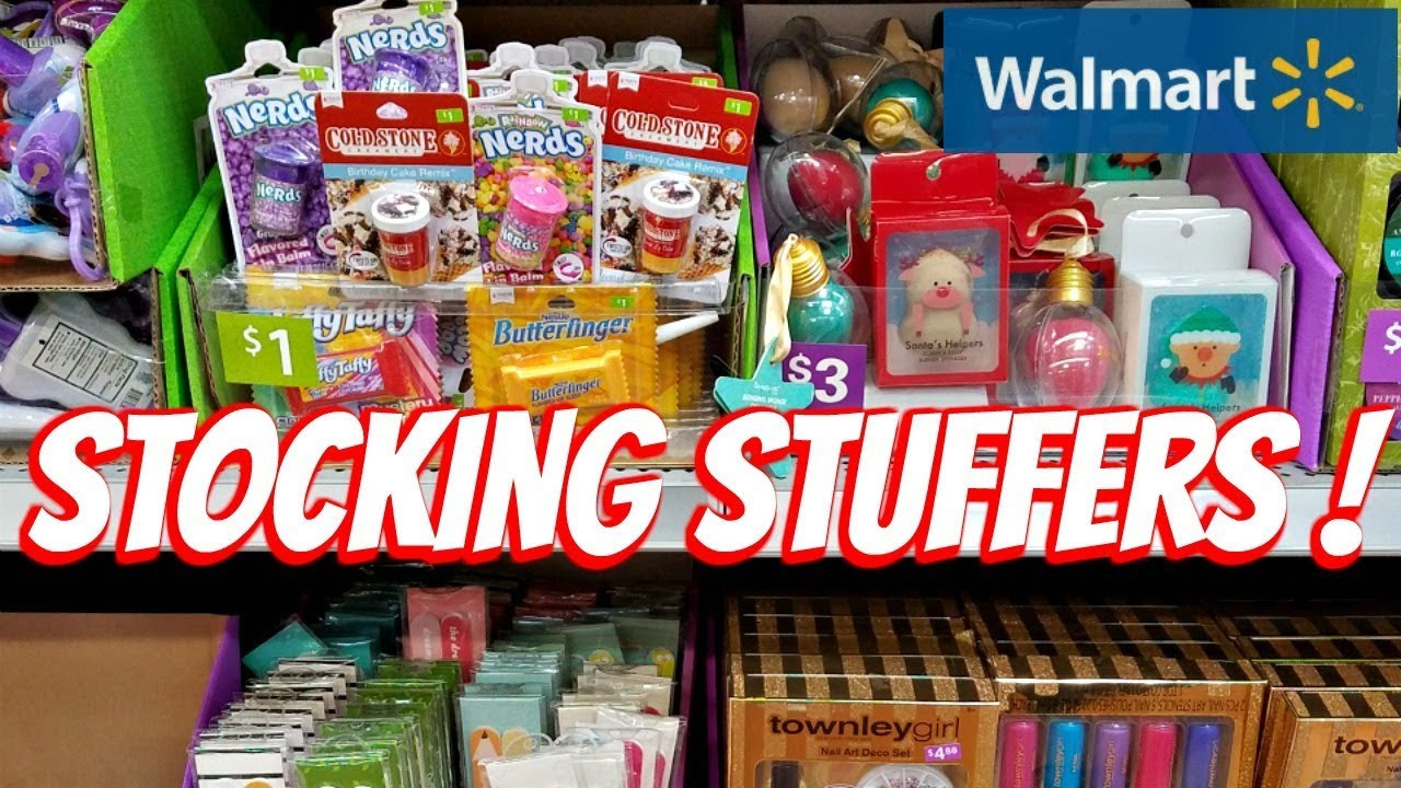 Kids Gift Sets  Shop With Me Walmart Christmas Gifts Are Here Lip Balm