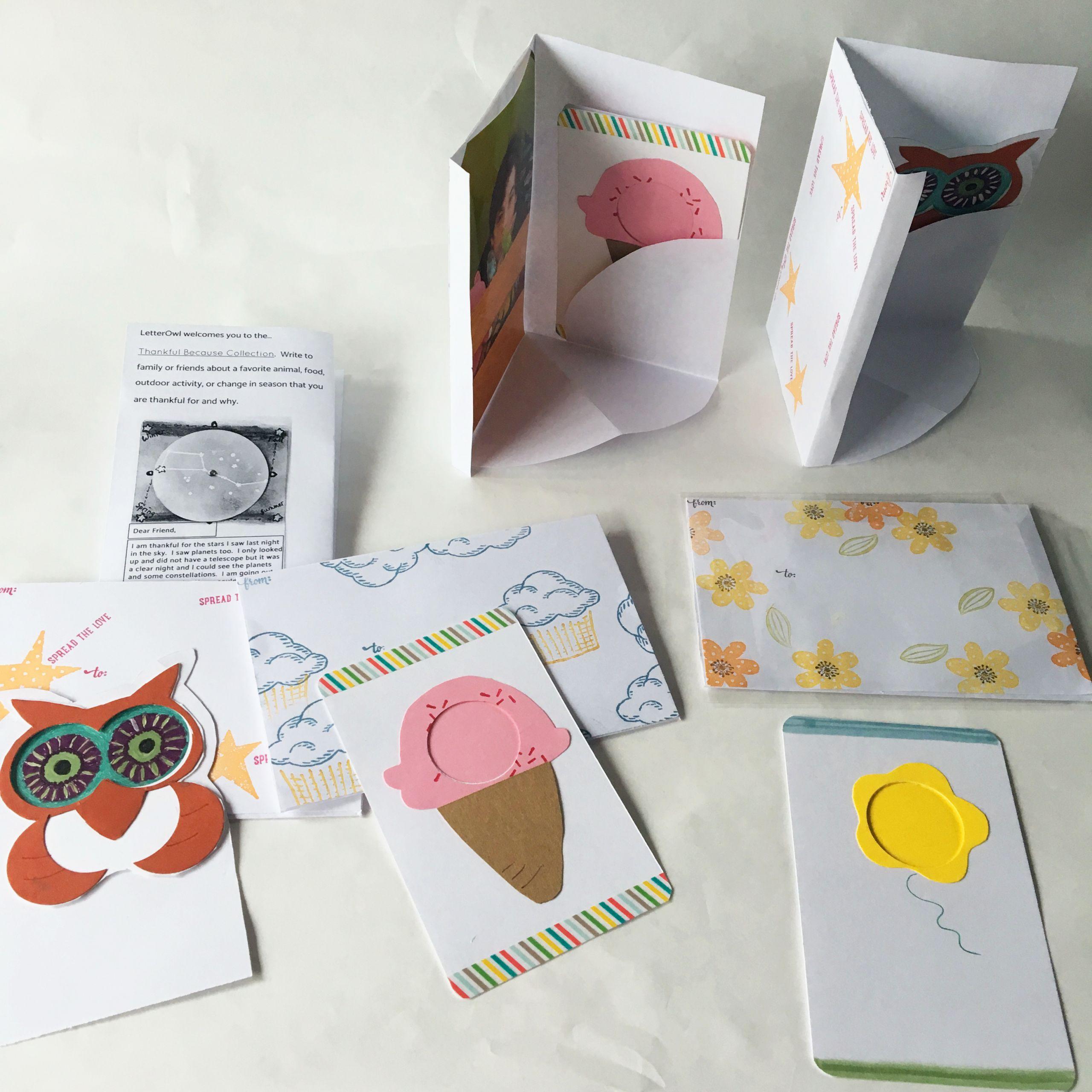 Kids Gift Sets  Kids Have More Fun Gift Set kids stationery set