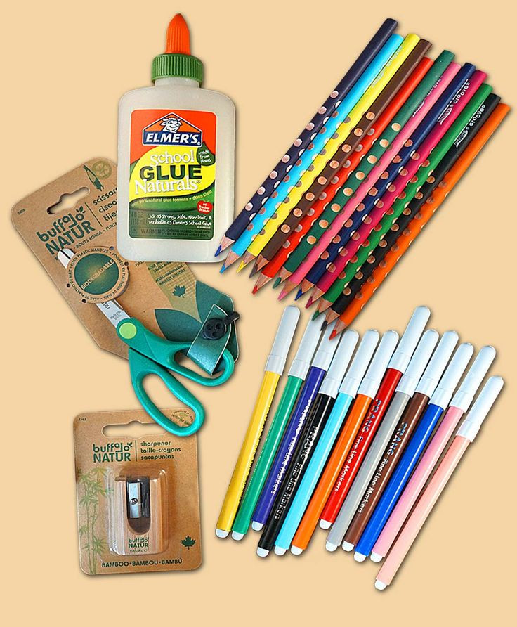 Kids Gift Sets  17 Best images about NEW Creative Gift Sets for Kids on