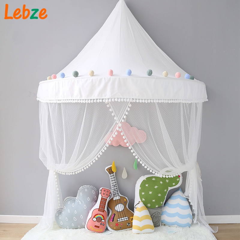 Kids Indoor Teepee  Children s Tent Baby Play Tent For Kids Cotton Canvas Tipi
