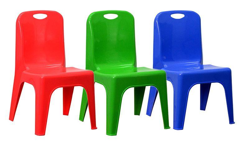 Kids Party Rental Houston  kid chair rentals