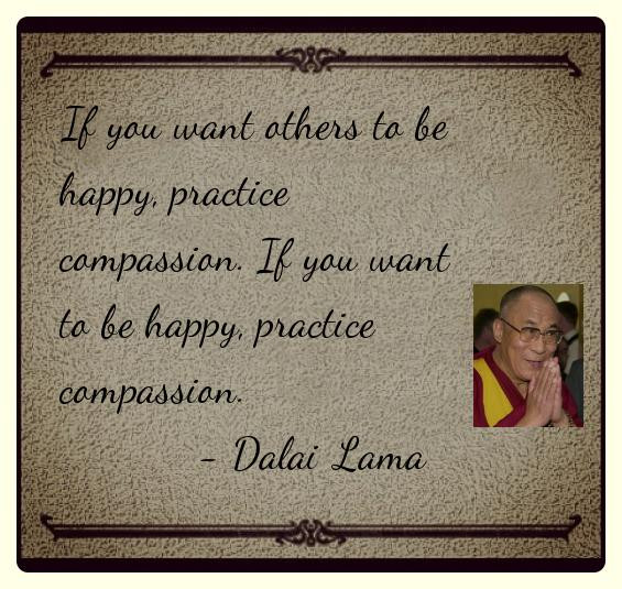 Kindness Quotes Dalai Lama  Kindness Some Powerful Quotes