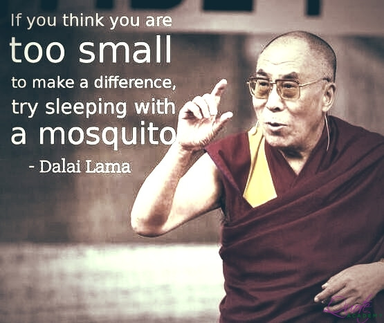 Kindness Quotes Dalai Lama  Dalai Lama Quotes on Life Lessons Kindness and Motivation