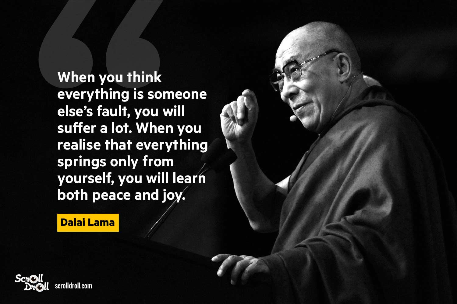 Kindness Quotes Dalai Lama  The Best Ideas for Kindness Quotes Dalai Lama Home