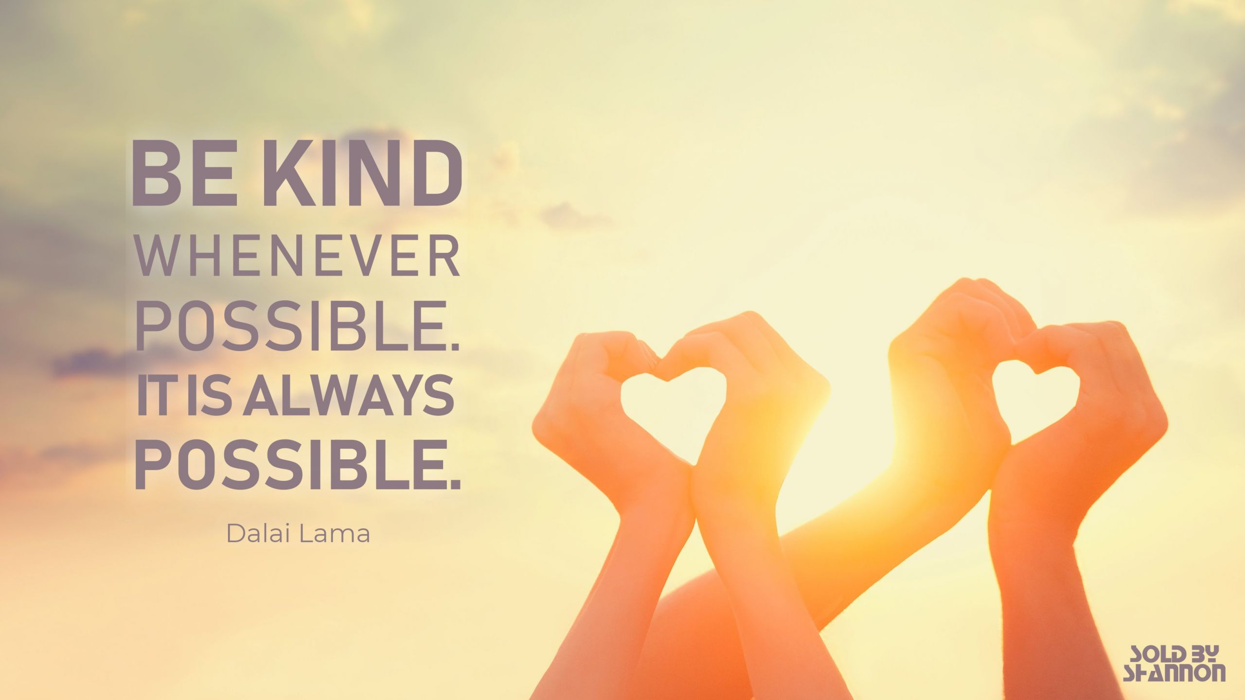 Kindness Quotes Dalai Lama  Kindness is the best policy