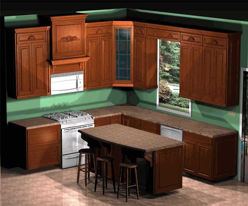 Kitchen Cabinet Designing Software  Essential Features That Are To Be Considered For Choosing