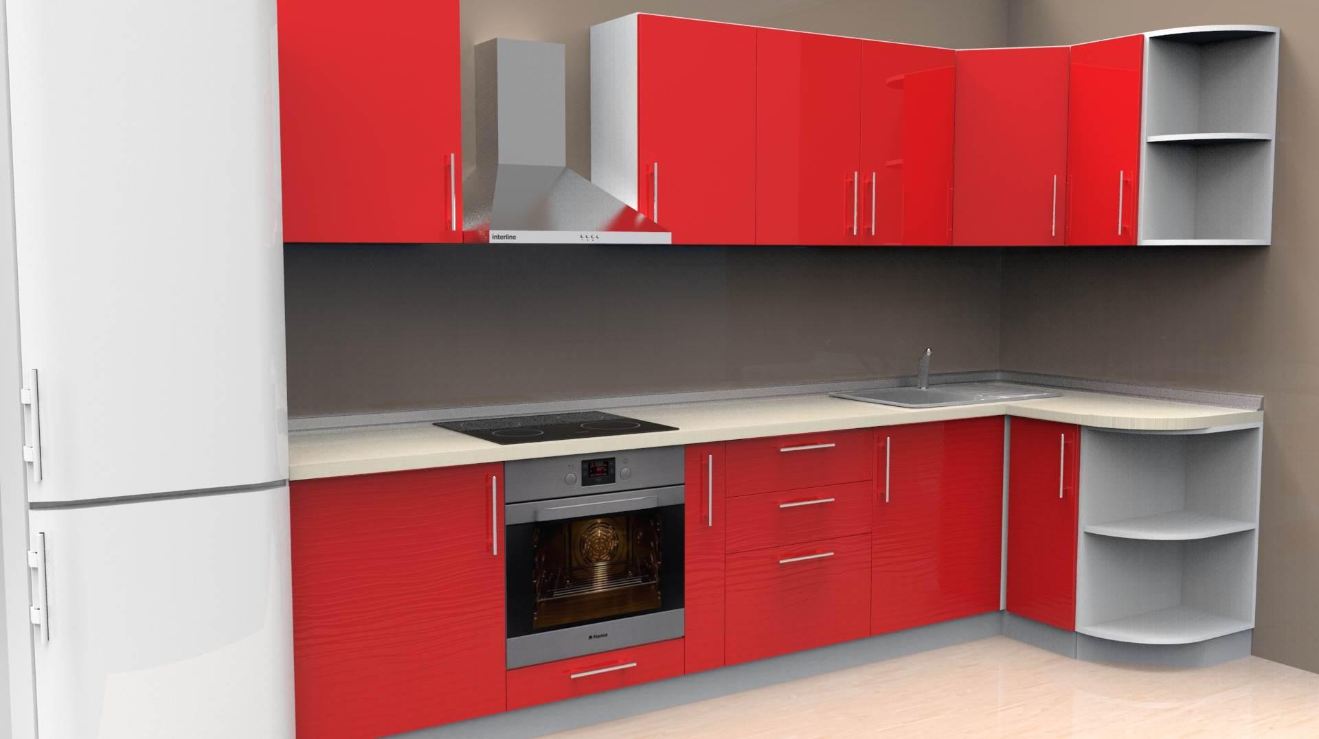 Kitchen Cabinet Designing Software  10 Free Cabinet Design Software and Paid Tools to Design