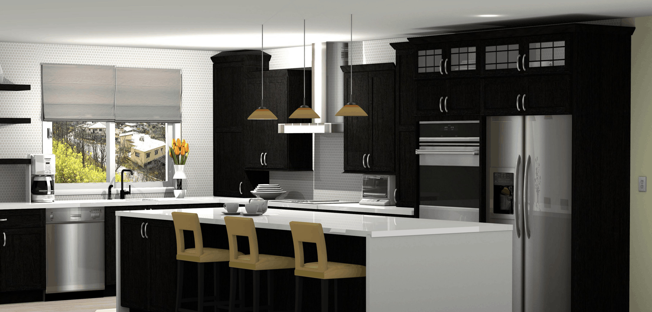 Kitchen Cabinet Designing Software  17 Best line Kitchen Design Software Options in 2019