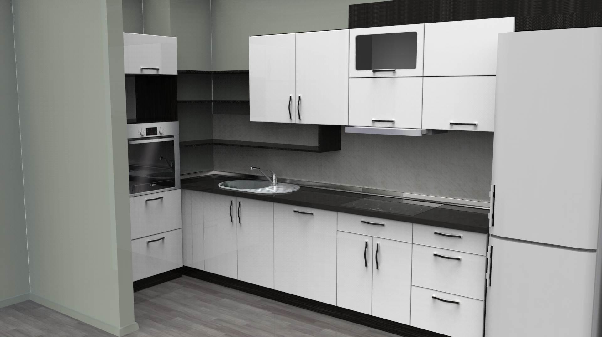 Kitchen Cabinet Designing Software  15 Best line Kitchen Design Software Options Free & Paid