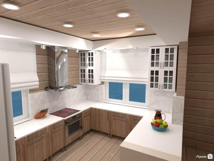 Kitchen Cabinet Designing Software  3D Kitchen Cabinet Design Software Free Download