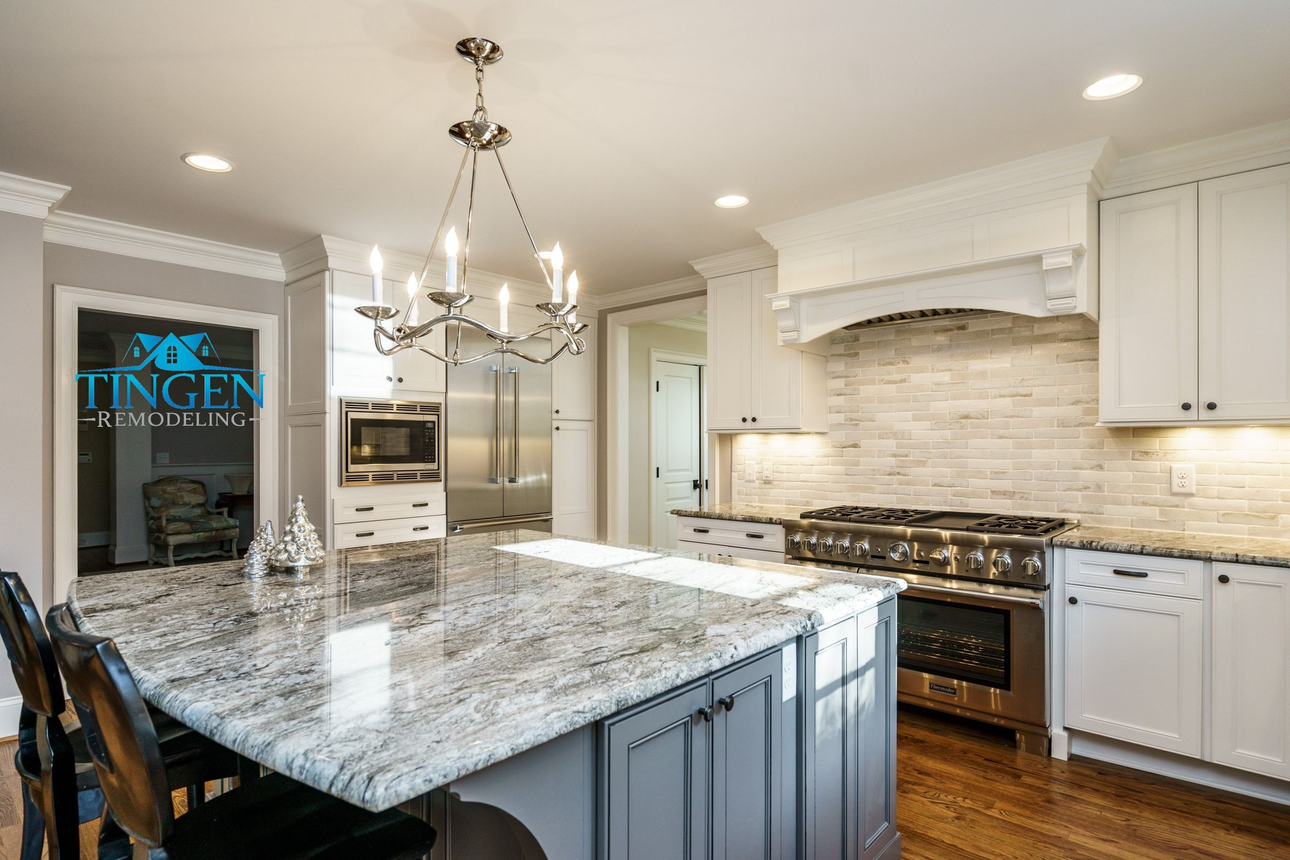 Kitchen Remodeling Raleigh Nc  Kitchen Remodeling Raleigh Nc – Home Maximize Ideas